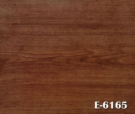 best interlocking flooring interlocking vinyl plank flooring wood floors