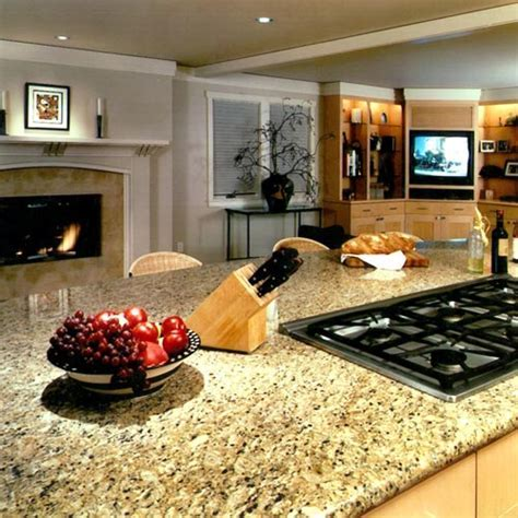 Natural Stone   Western Tile & Marble ? Bellevue WA