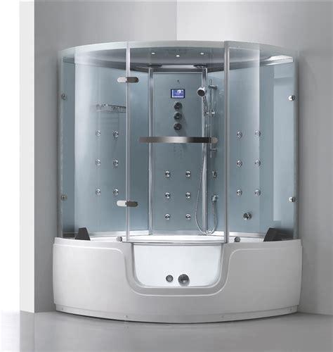 baignoire avec porte prix baignoire combine baindouche belgique