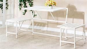 Mobilier D Extérieur : mobilier d 39 ext rieur week ends d tente avec westwing ~ Teatrodelosmanantiales.com Idées de Décoration