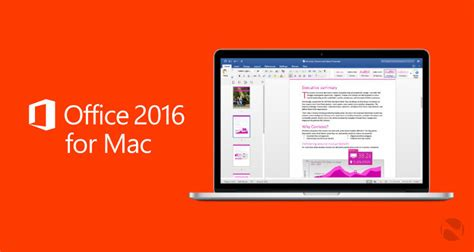 microsoft launches office   mac    office  subscribers