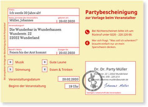 einladungskarten geburtstag lieferzeit   werktage