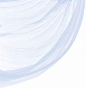Rideau De Douche Transparent : mes tubes rideaux et voilages page 5 ~ Dailycaller-alerts.com Idées de Décoration
