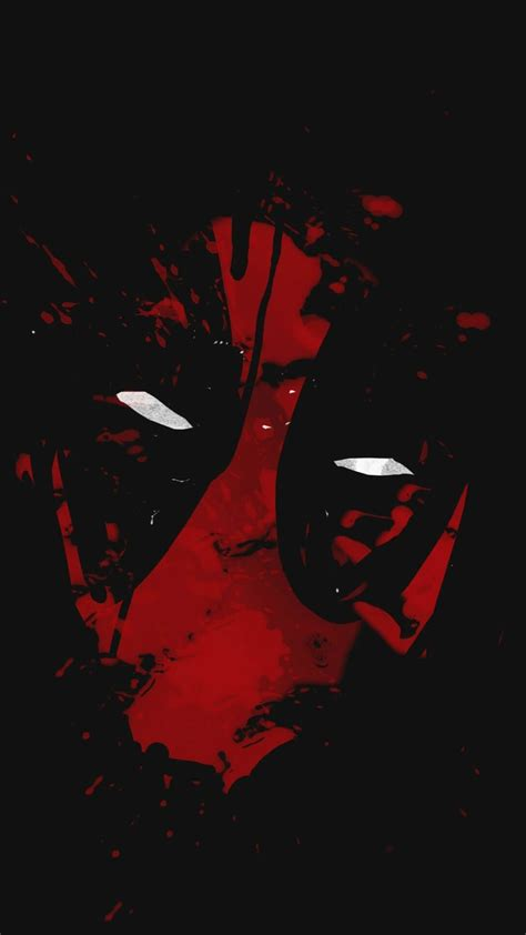 Download, share or upload your own one! Deadpool Wallpaper Iphone   2020 3D iPhone Wallpaper