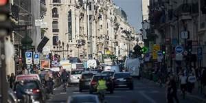 Mairie De Paris Stationnement : stationnement paris des amendes inflig es ill galement seront annul es ~ Medecine-chirurgie-esthetiques.com Avis de Voitures