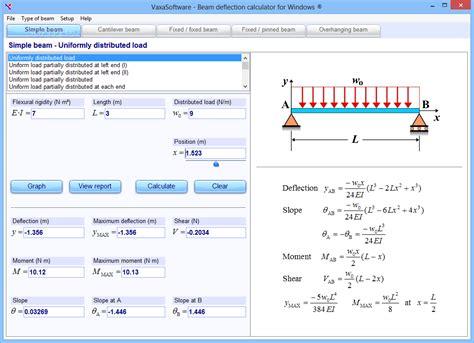Structural design calculations free download | burrsukuli