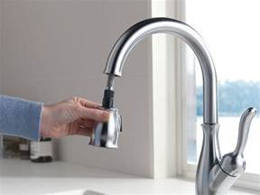 kitchen faucet reviews delta 9178 ar dst review kitchen faucet reviews