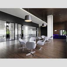 17+ Commercial Interior Designs, Ideas  Design Trends