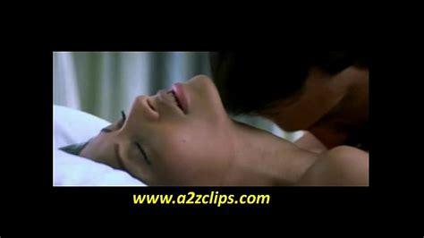 bipasha basu hot sex hd xvideos
