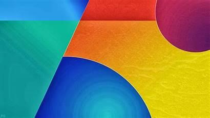 Lollipop Wallpapers Nexus Desktop Backgrounds Android 1080