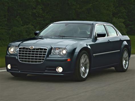 Chrysler 300 Hemi 0 60 by 2006 Chrysler 300c 0 60 2006 Geigercars Chrysler 300c