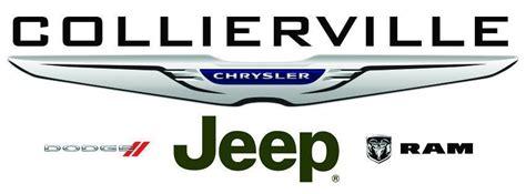 Landers Dodge Chrysler Jeep Ram by Collierville Chrysler Dodge Jeep Ram Collierville Tn