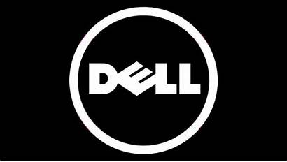 Dell Circle Poweredge Dark Computer R920 There