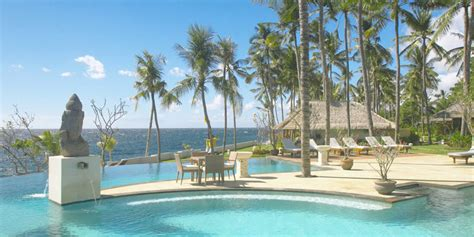 Siddhartha Ocean Front Resort & Spa Holiday Accommodation