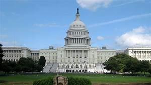 Capitol, Building, Wallpaper