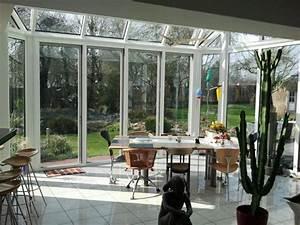 Wintergarten Plexiglas Schiebetüren : referenzen kundenbeispiele montagebeispiele fliegengitter ~ Articles-book.com Haus und Dekorationen