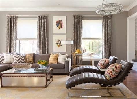 2019 Home Decorating Trends: What's In and What's Out This