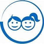 Pediatric Icon Dental Smile Dentistry Early