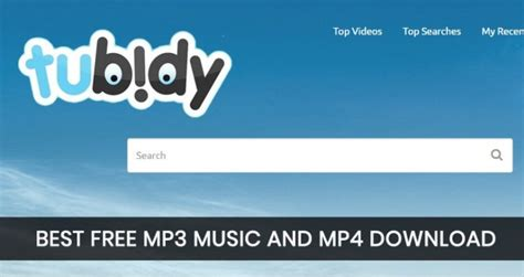 By using tubidy you can download and enjoy songs and videos from all parts of the world. Tubidy Io Mp3