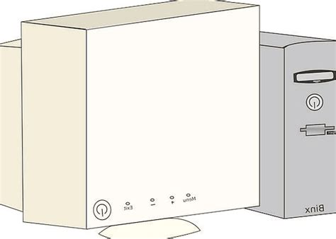Cpu Cupboard by Cabinet Pixcove