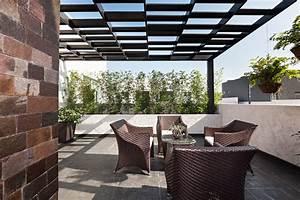 Pisos para exteriores 10 ideas para patios y terrazas Hijos, Diseño y Dado