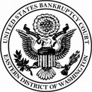 CM/ECF - U.S. Bankruptcy Court: WAEB