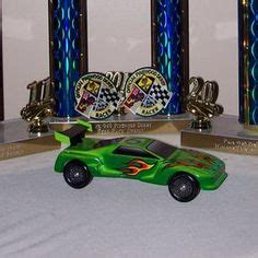 Pinewood Derby Car Design Templates Delux Cub Scout Boy 58 Best Cadets Images Pinewood Derby Cars Boy Scouting