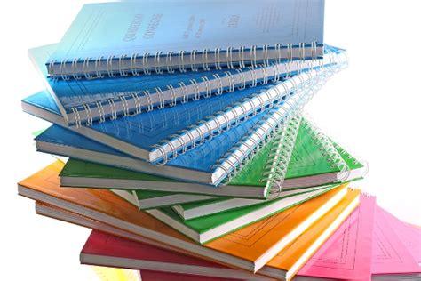 materiale ufficio on line materiale per ufficio www applepen it