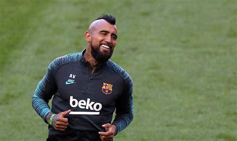 Vidals oficiāli pievienojies Milānas