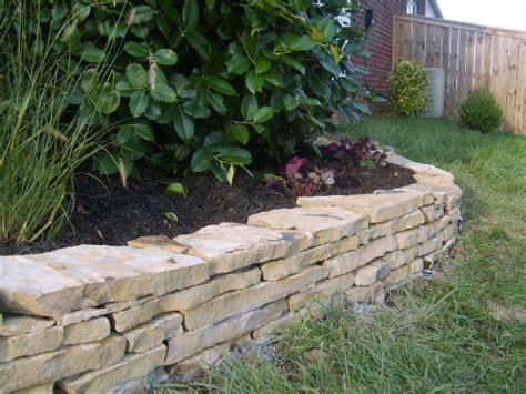 flagstone landscaping pinterest the world s catalog of ideas