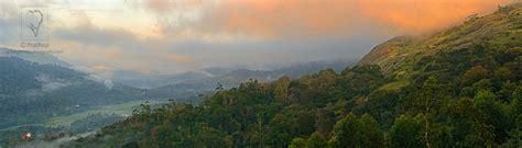 fire tips  create stunning panorama photographs