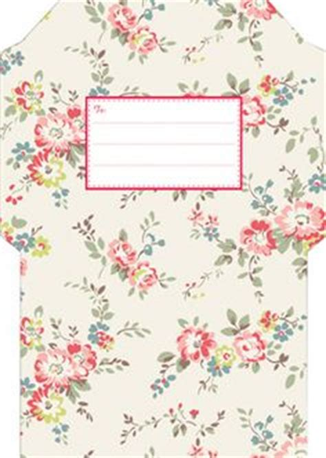 printable envelopes images