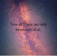 Galaxy Quotes Tumblr  ...Tumblr Wallpapers Galaxy Quotes