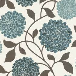 designer wallpaper uk designer wallcoverings uk 2017 grasscloth wallpaper