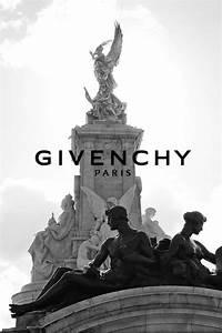 givenchy wallpaper | Tumblr