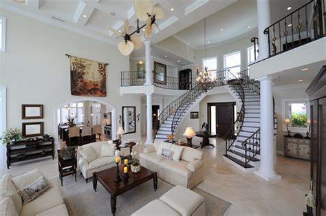 furniture fashionluxury cayman islands house sea