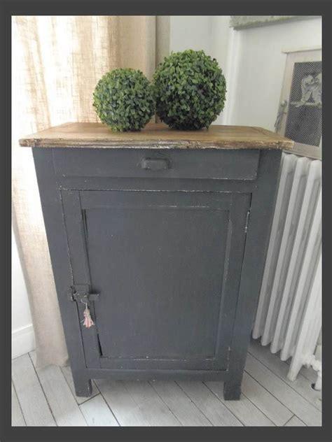 repeindre un vieux meuble 4 1000 id233es 224 propos de confiturier sur mickey digpres