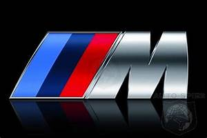 Bmw M Logo : bmw files for m2 trademark and considers rebadging 1 series as 2 series autospies auto news ~ Melissatoandfro.com Idées de Décoration