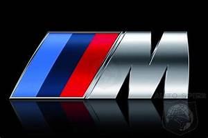 Bmw M Logo : bmw files for m2 trademark and considers rebadging 1 series as 2 series autospies auto news ~ Dallasstarsshop.com Idées de Décoration