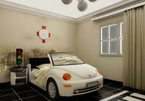 Toddler Boy Bedroom Ideas 23 Excellent Toddler Boy Room Ideas Creativefan