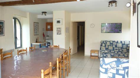 chambre gar輟n 12 ans gite à gargilesse dierre chambre 4 à louer pour 2 personnes location n 54480