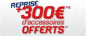 Reprise Concessionnaire : reprise de votre deux roues yamaha vous offre 300 d 39 accessoires pour l 39 achat d 39 un x max 125 ~ Gottalentnigeria.com Avis de Voitures