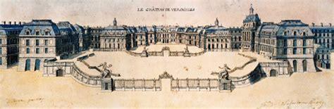 Nombre de pieces chateau de versailles chateau u montellier