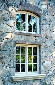 English, Country, Cottage, -, Traditional, -, Windows, -, San, Francisco