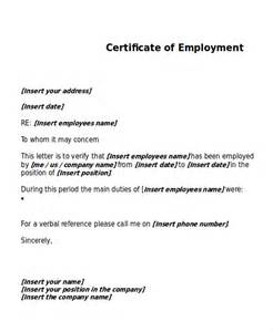 sample employee of the month certificate how to write work completion letter sample cover letter