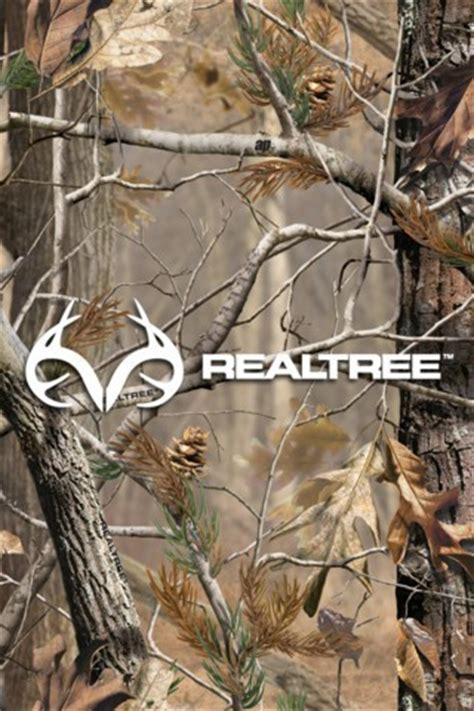 realtree camo wallpapers hd  downloads  iphone