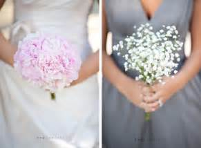 cheap flowers for wedding how to do cheap wedding flowers the wedding specialists
