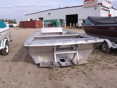 Speed Boats For Sale Nl by Page 1 Of 51 New And Used Pleasure Boats For Sale On