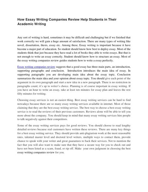 Interactive business plan writer essay writing service in il writing review papers writing review papers
