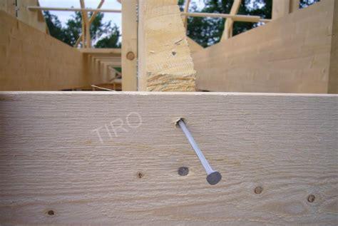 planches de rives d une maison ossature bois maisons ossature bois en kit tiro